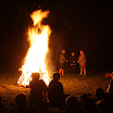 2012 Troop Campouts - IMG_8373.JPG