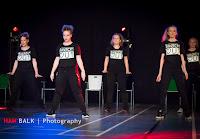 Han Balk Agios Dance-in 2014-2033.jpg