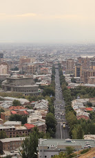 Erevan.JPG