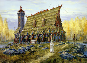 Храм Хорса. Осень .jpg