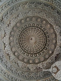 Indian-traditional-marble-carving-in-temple-architecture-photo-book
