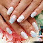 Blue-and-white-7439021126.jpg