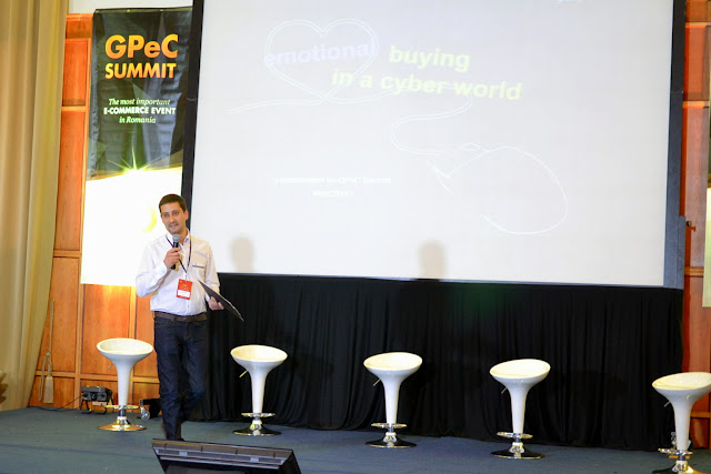 GPeC Summit 2014, Ziua 1 001