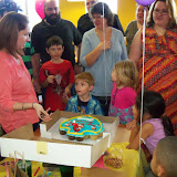 Brennans Birthday 2015 - 116_7432.JPG
