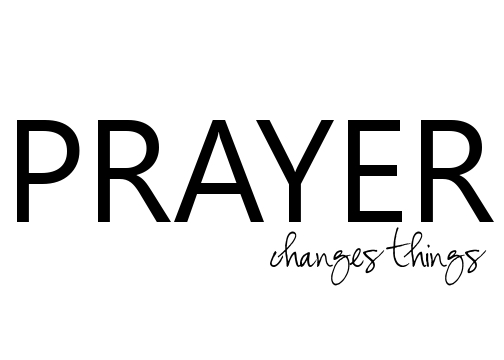Free Clip Art Lord's Prayer