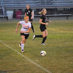 Girls Soccer Halifax vs. UDA (Rebecca Hoffman) - DSC_0987.JPG