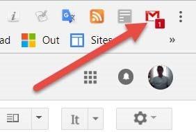google-avvisi-gmail