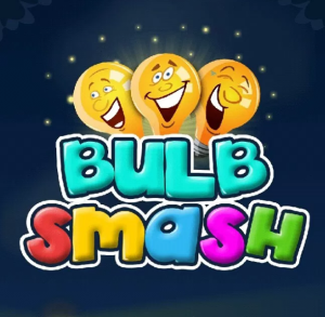 (Paytm Cash Loot) Bulb Smash App - Get Rs.10 on Signup and Refer & Earn Rs.19 Per Refer