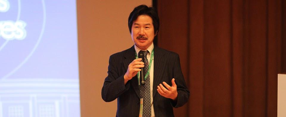 Asian Urology Forum