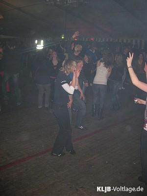 Erntedankfest 2008 Tag2 - -tn-IMG_0918-kl.jpg