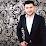 David Aghasi's profile photo