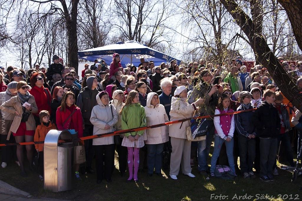 01.05.12 Tartu Kevadpäevad 2012 - Karsumm - AS20120501TKP_V097.JPG