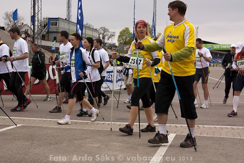 2013.05.12 SEB 31. Tartu Jooksumaraton - AS20130512KTM_169S.jpg