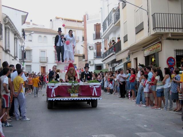 IV Bajada de Autos Locos (2006) - AL2007_C13_03.jpg