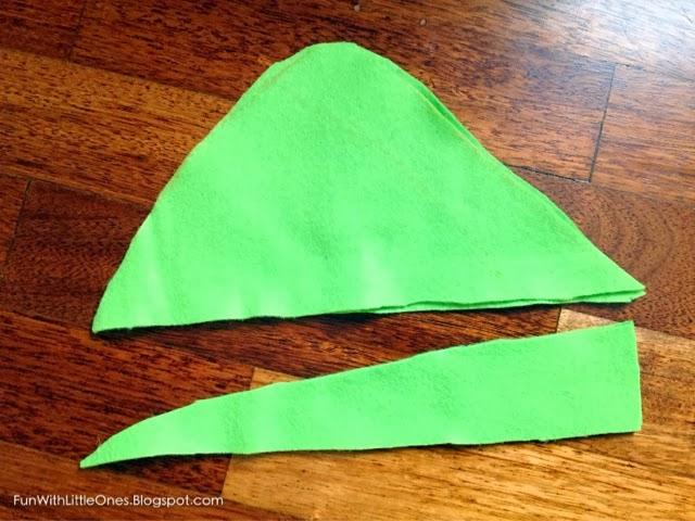 Papierhut falten - Hut basteln mit Papier - Origami Basteln mit ...   480x640