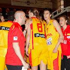 Baloncesto femenino Selicones España-Finlandia 2013 240520137358.jpg