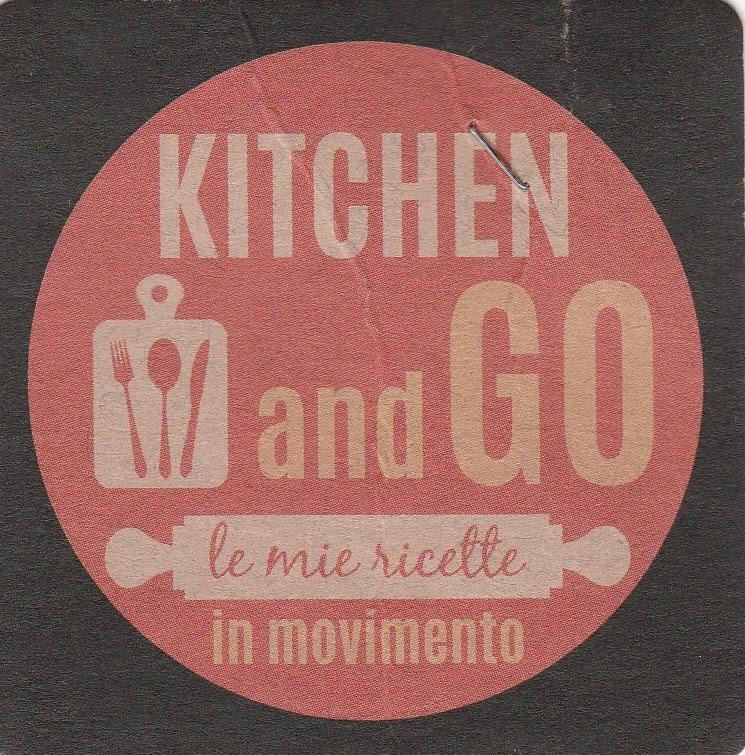 brunella_salvucci_002_kitchen_and_go Portonovo open day con Yallers Marche 23-09-18