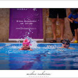 20161217-Little-Swimmers-IV-concurs-0051