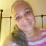 Carmen R. Samo's profile photo