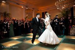 Foto 2112. Marcadores: 18/06/2011, Casamento Sunny e Richard, Rio de Janeiro