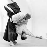 Black Belt Practice