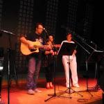 radio koszalin koncert 055.JPG