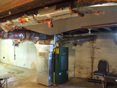 basement_remodeling_008.JPG