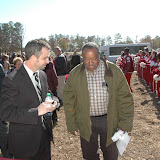 UACCH-Texarkana Creation Ceremony & Steel Signing - DSC_0040.JPG