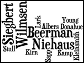 Niehaus 2011 wordle 2