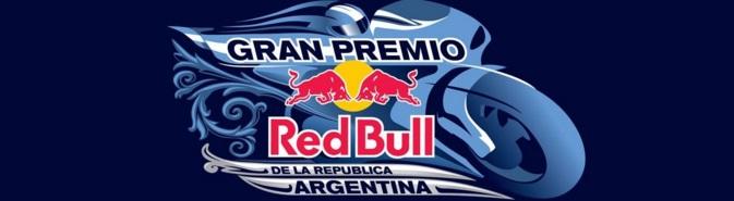 Argentina MotoGP 2017 Full Race Replay Video