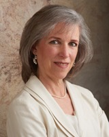 Photo 1 - Crescent Choral Society Welcomes New Artistic Director Dr. Deborah Simpkin King (1)