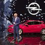 Opel-Astra-Frankfurt-11.jpg