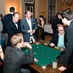 Casinoparty - Photo 2
