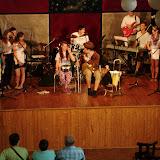 16.6.2013 Koncert místecké scholy - DSC07215.JPG