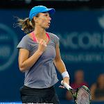 Varvara Lepchenko - Brisbane Tennis International 2015 -DSC_3105.jpg