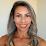 Natália Clark Lopes's profile photo