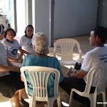 Fotos Missão em Bambuí -MG (10).JPG