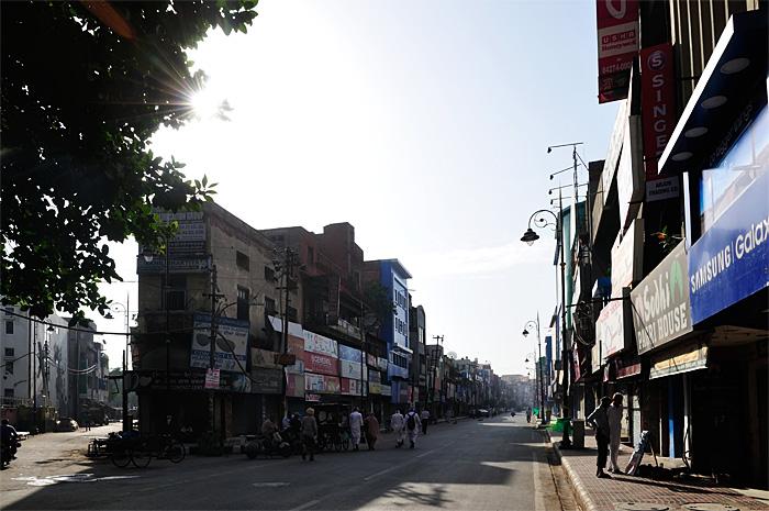 Amritsar01.JPG