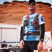 Antelope-Canyon-Race-1123-Edit.jpg