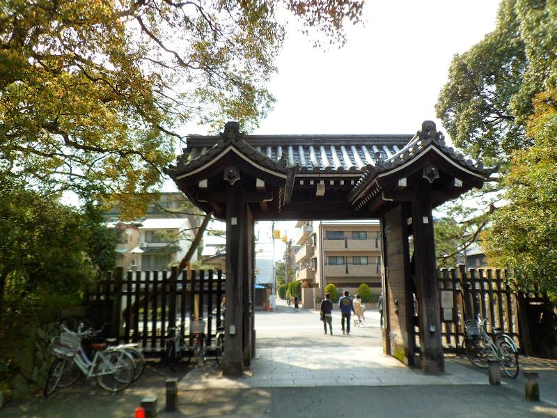 2014 Japan - Dag 10 - tom-SAM_0576-0024.JPG