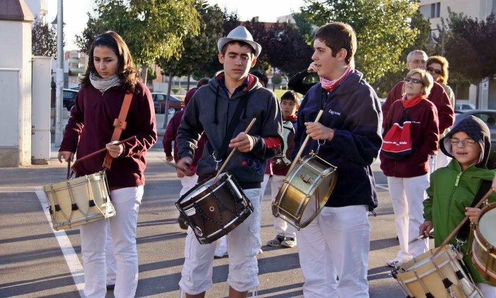 Matinades Gralleres 26-09-10 - 20100926_522_Matinades_Festa_Major.jpg