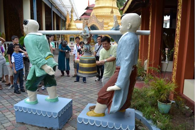 Trip- 2010 Penang Trip - DSC_0158.jpg