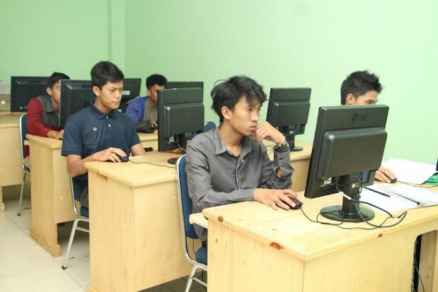 Kegiatan belajar RGI-10 - IMG_5560.JPG