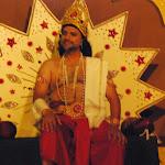 Geet Ramayan (21).JPG