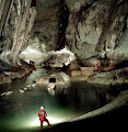 Clearwater Cave | photo © Jerry Wooldridge
