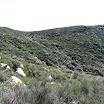 san-juan-trail-IMG_0260.jpg