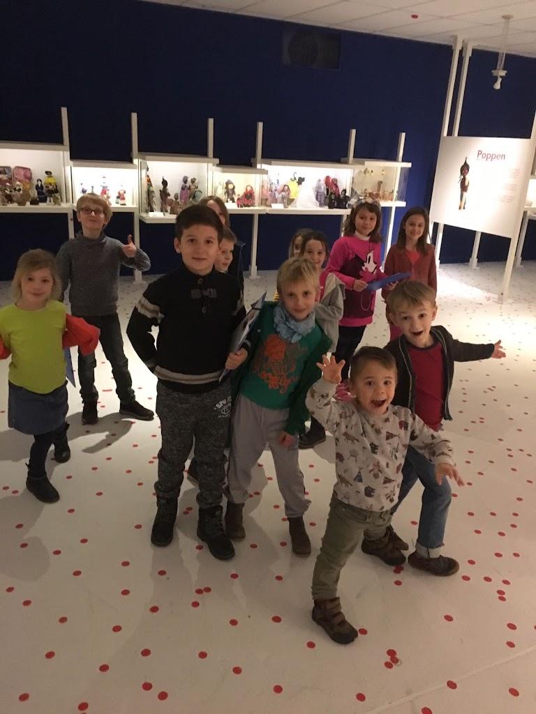 De Knetters gaan naar het speelgoedmuseum - IMG_5808.JPG