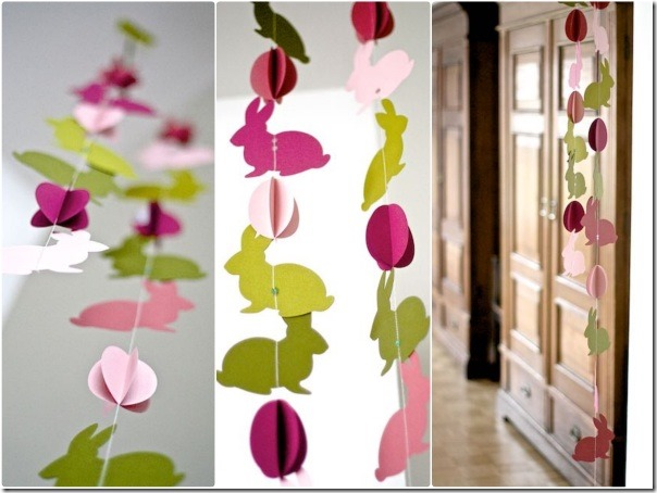 pasqua-idee-tutorial-lavoretti-decorazioni (4)