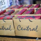 central-festival-phuket-002.JPG