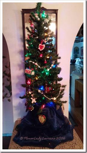 christmas-tree-start